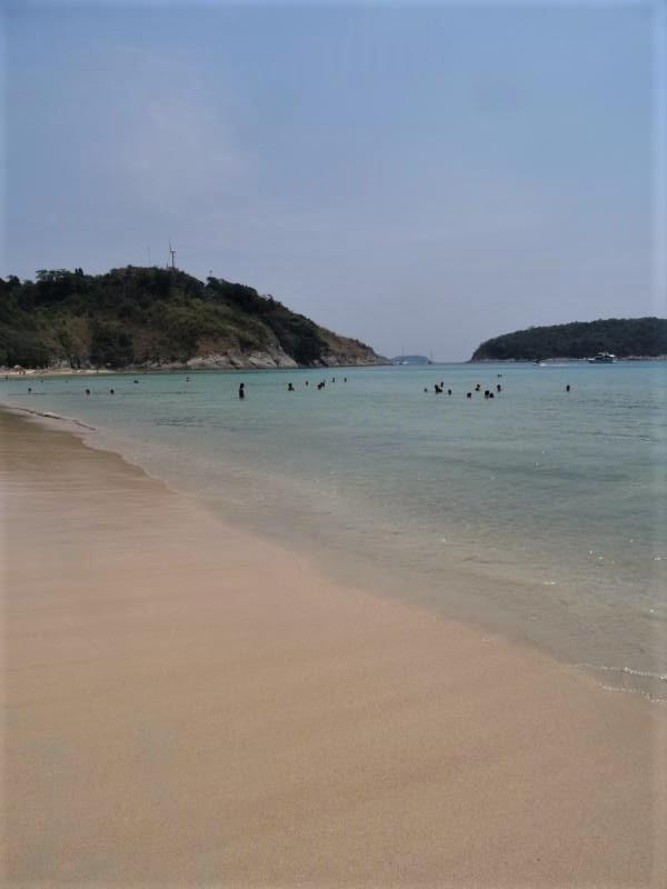 K800_Nai Harn Beach (6)