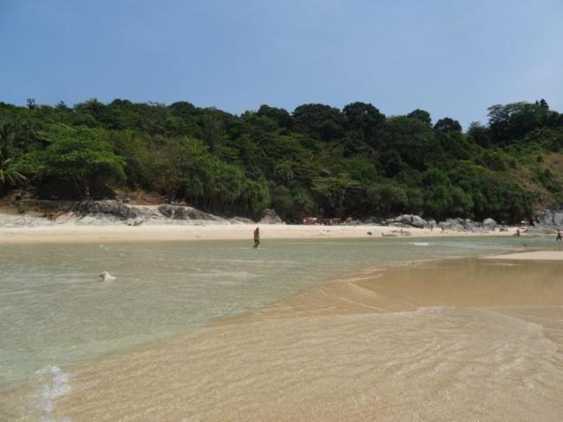 K800_Nai Harn Beach (8)