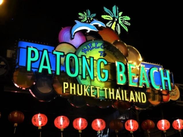 K800_Patong Beach