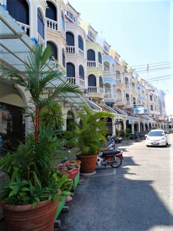 K800_Phuket Town (1)