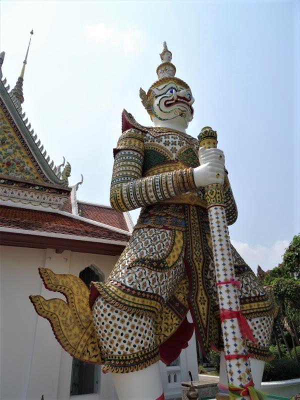K800_Wat Arun (11)