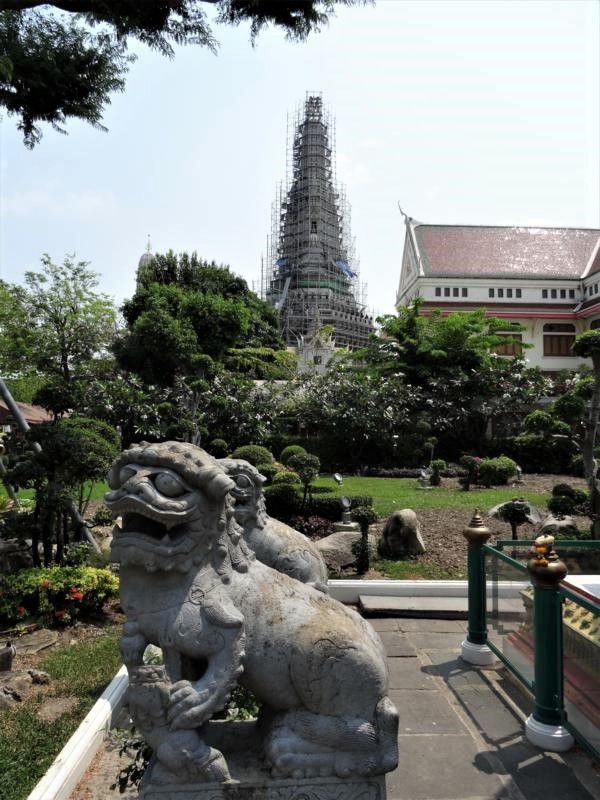 K800_Wat Arun (12)