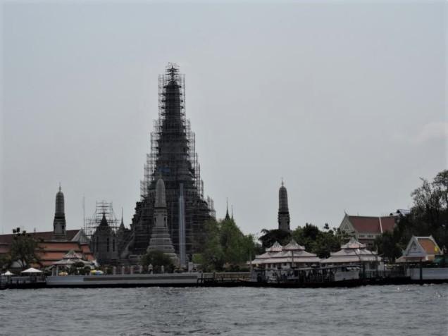 K800_Wat Arun (4)