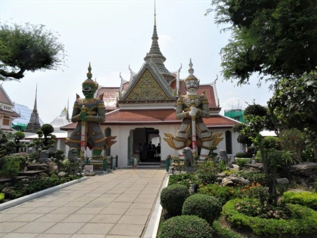 K800_Wat Arun (8)