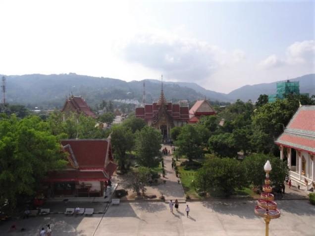 K800_Wat Chalong (1)