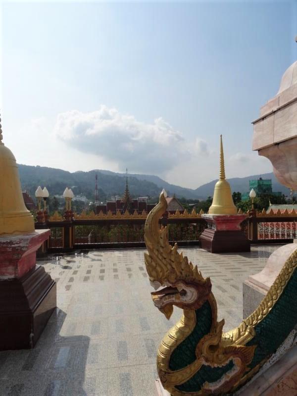 K800_Wat Chalong (3)