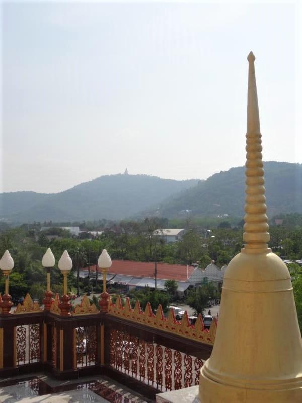 K800_Wat Chalong (4)