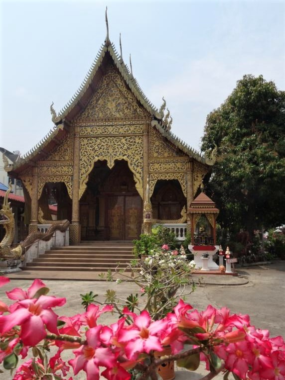 K800_Wat Lam Chang (2)