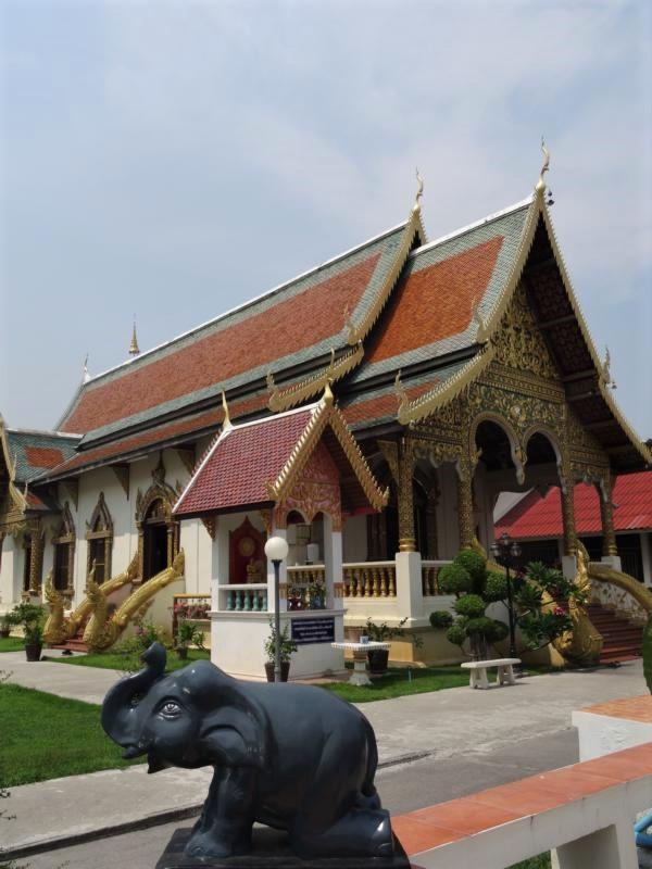 K800_Wat Lam Chang (5)