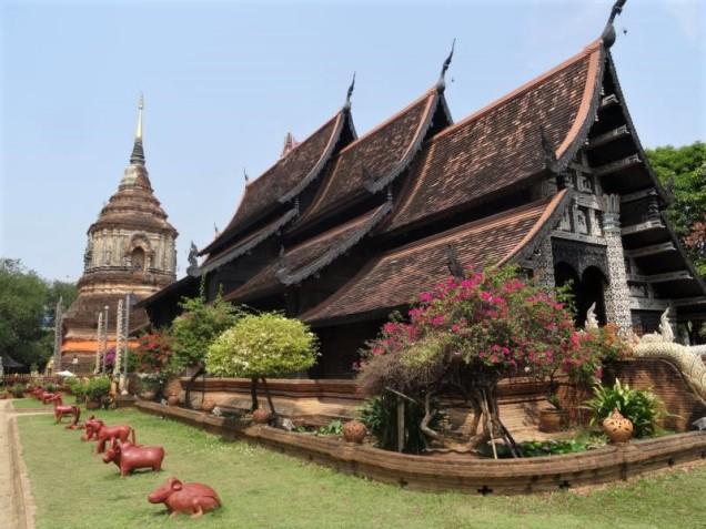 K800_Wat Lok Moli (1)