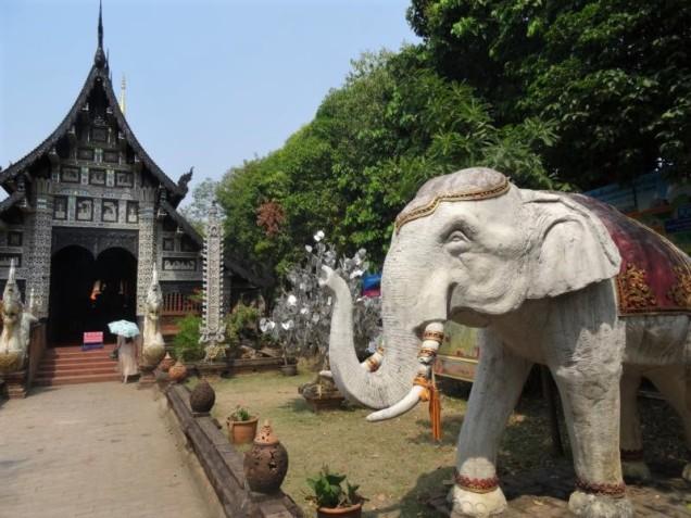K800_Wat Lok Moli (3)