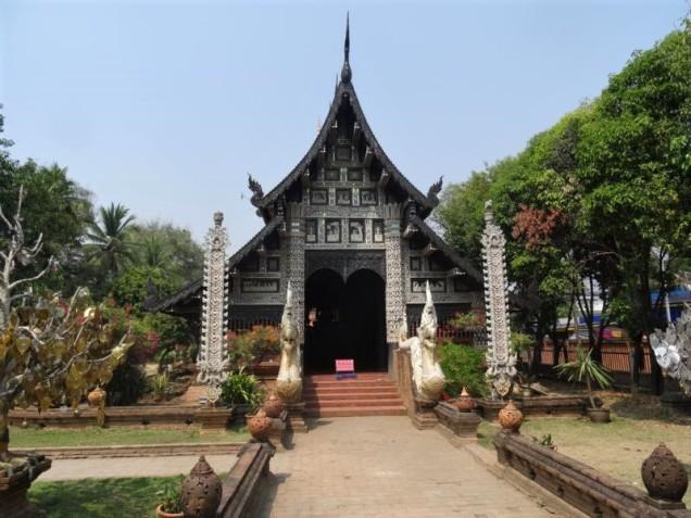 K800_Wat Lok Moli (4)