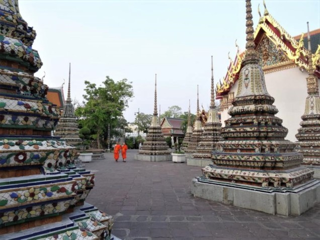K800_Wat Pho (11)