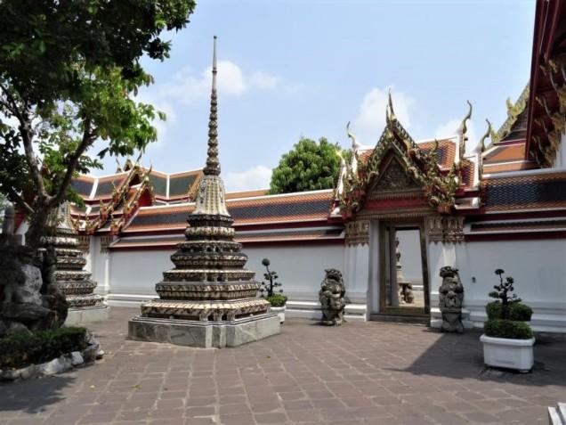K800_Wat Pho (14)