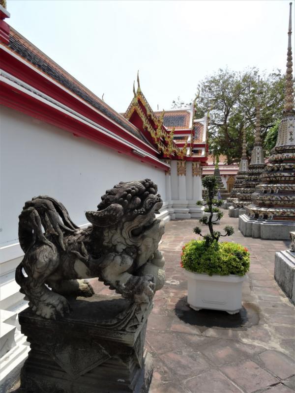 K800_Wat Pho (16)