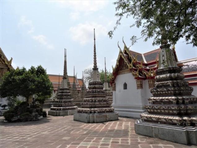 K800_Wat Pho (17)