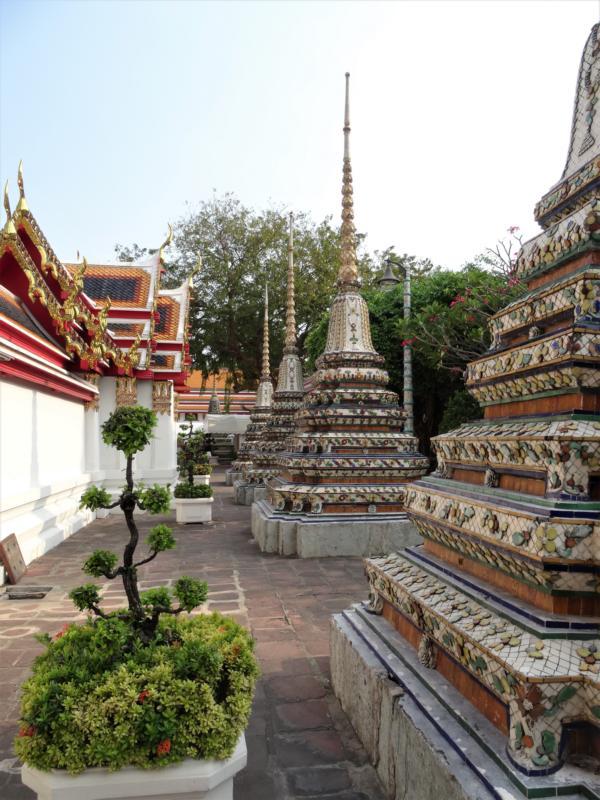 K800_Wat Pho (3)