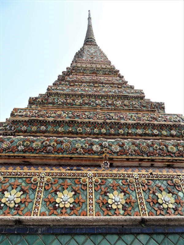K800_Wat Pho (4)