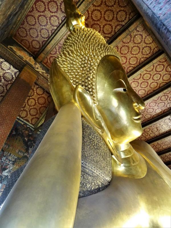 K800_Wat Pho (5)