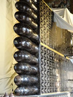 K800_Wat Pho (7)