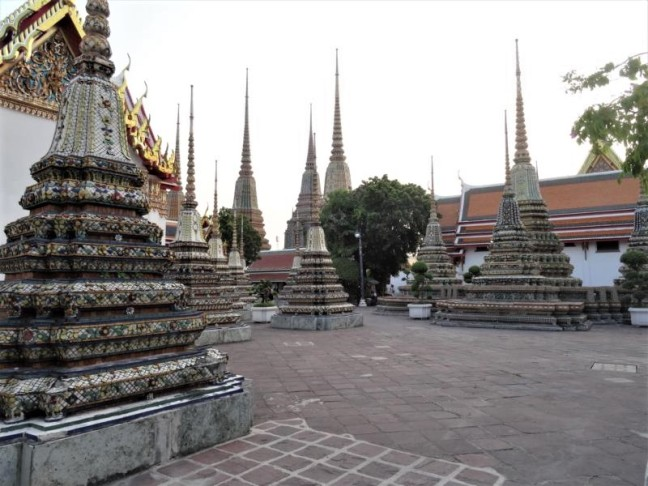 K800_Wat Pho (9)