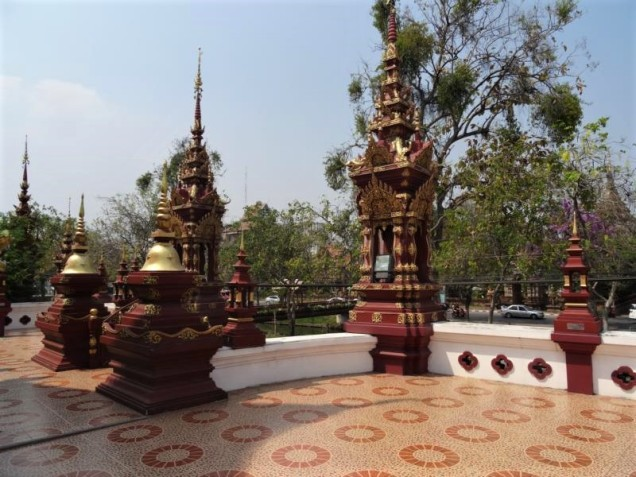 K800_Wat Rajamontean (3)