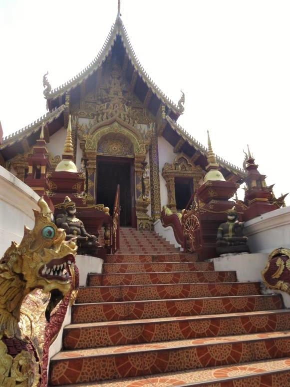 K800_Wat Rajamontean