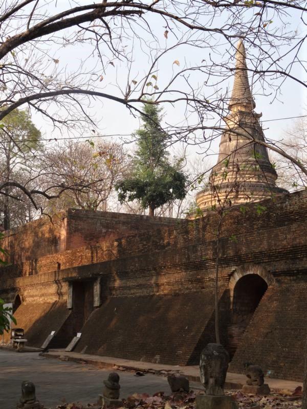 K800_Wat Umong (4)