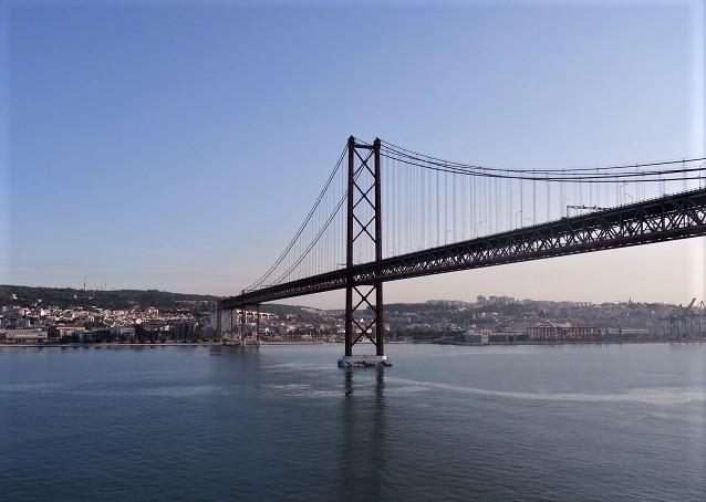 Lissabon Mein Schiff (2)