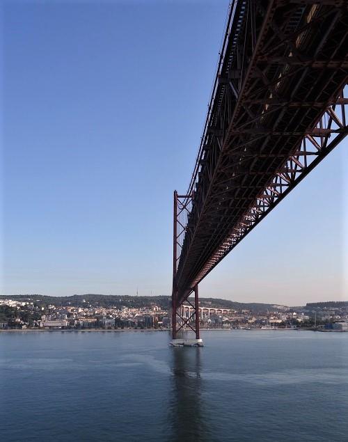 Lissabon Mein Schiff (3)