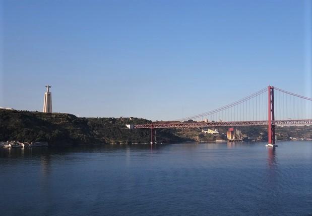 Lissabon Mein Schiff (6)