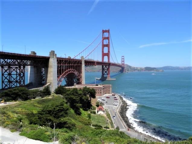 K800_San Francisco_12