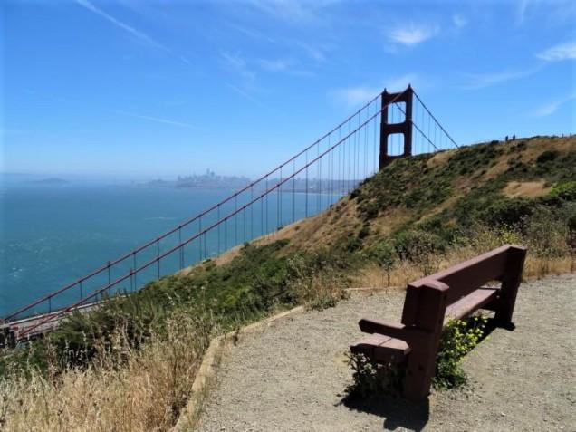 K800_San Francisco_13