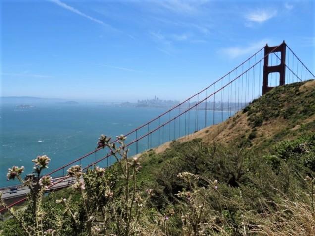 K800_San Francisco_14