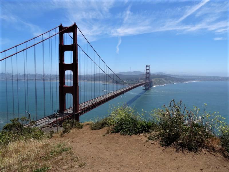 K800_San Francisco_15