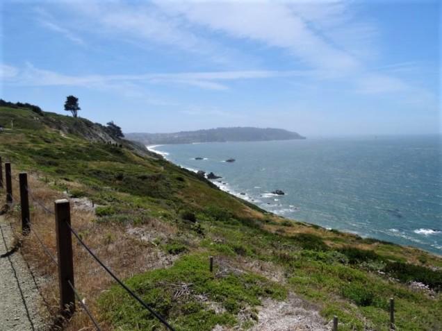 K800_San Francisco_17