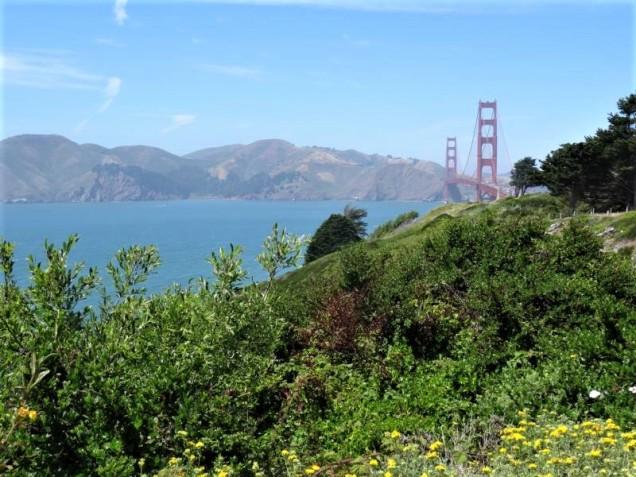 K800_San Francisco_18