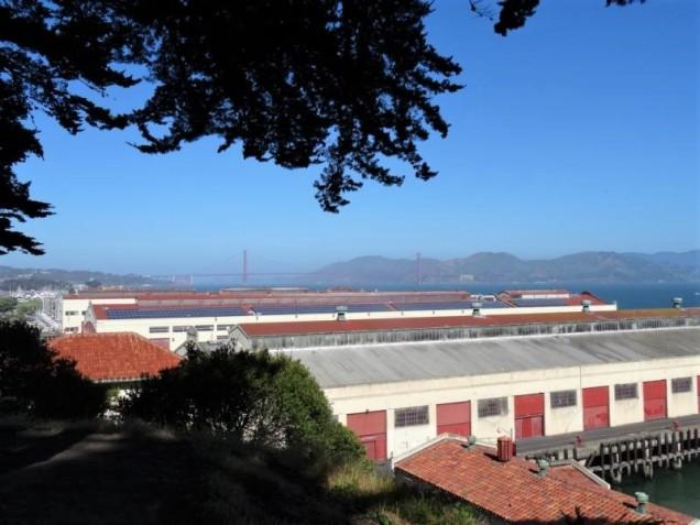 K800_San Francisco_2