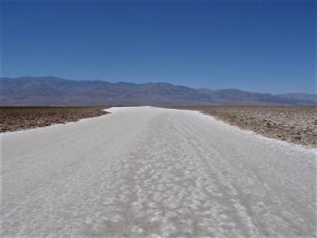 Badwater Basin 3