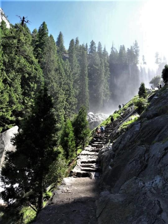 K1024_Mist Trail 2