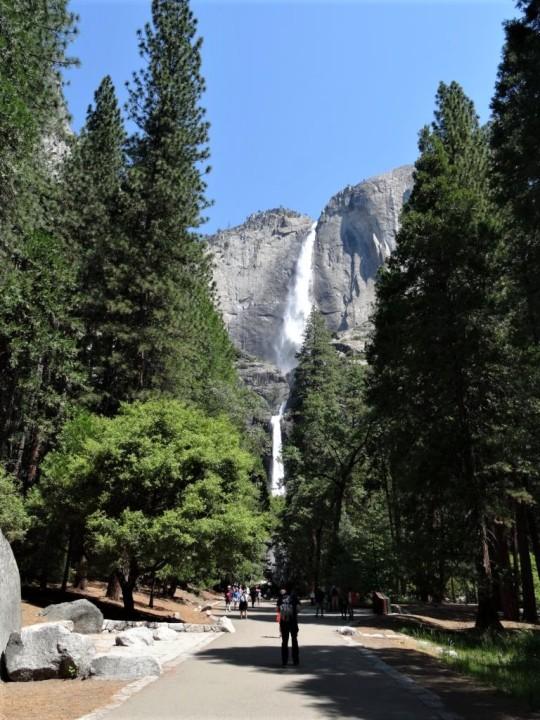 K1024_Yosemite Falls (2)