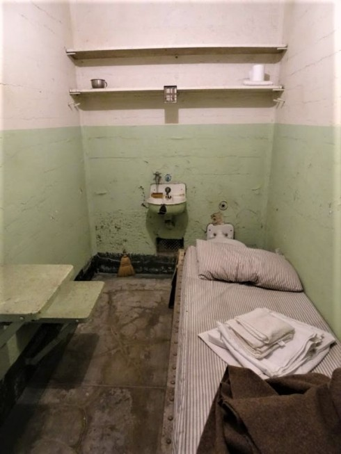 K800_Alcatraz (2)