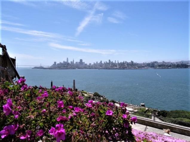 K800_Alcatraz (4)