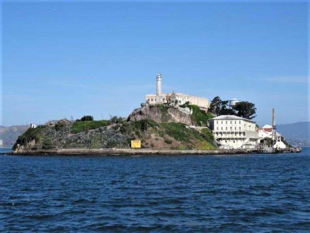 K800_Alcatraz
