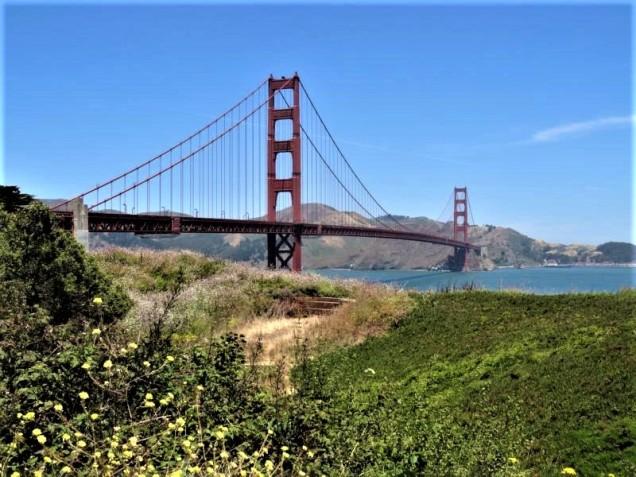 K800_San Francisco_11