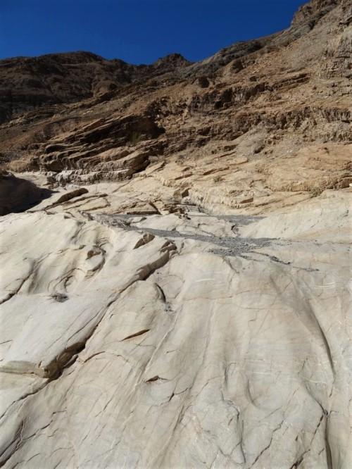 Mosaic Canyon 2