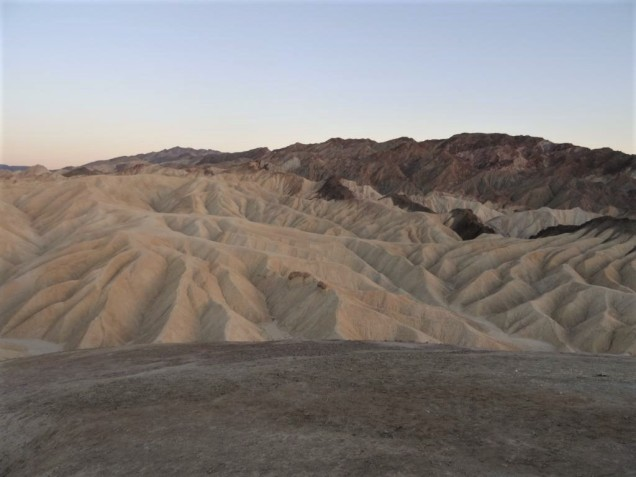 Zabriskie Point 3