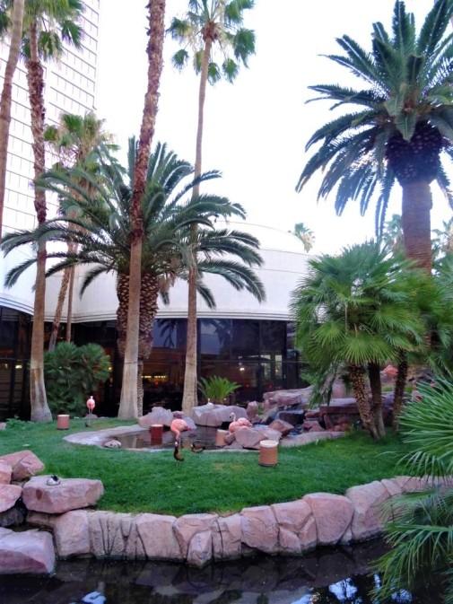 K1024_Flamingo Hotel
