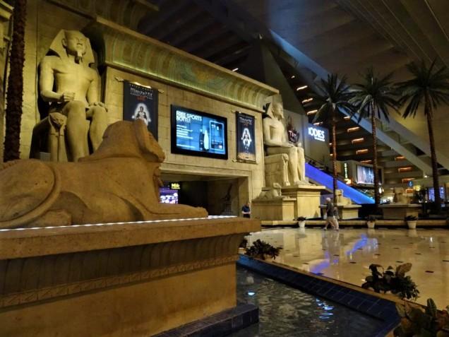 K1024_Luxor Hotel Las Vegas 3