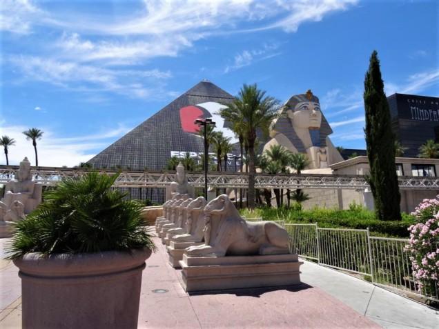 K1024_Luxor Hotel Las Vegas